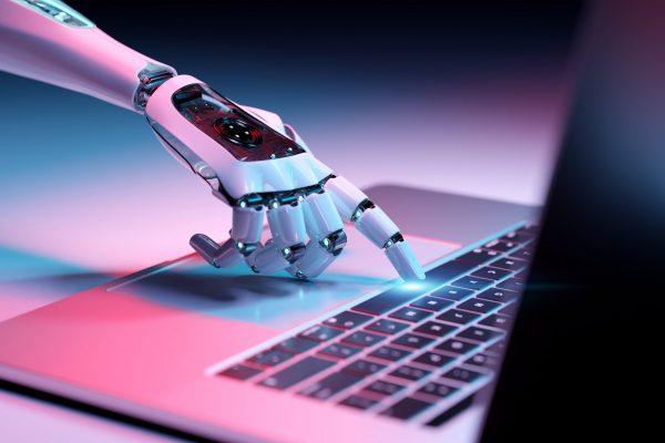 Como a Inteligência Artificial gera impacto no seu negócio