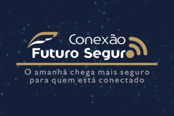 Conexão Futuro Seguro chega a São Paulo