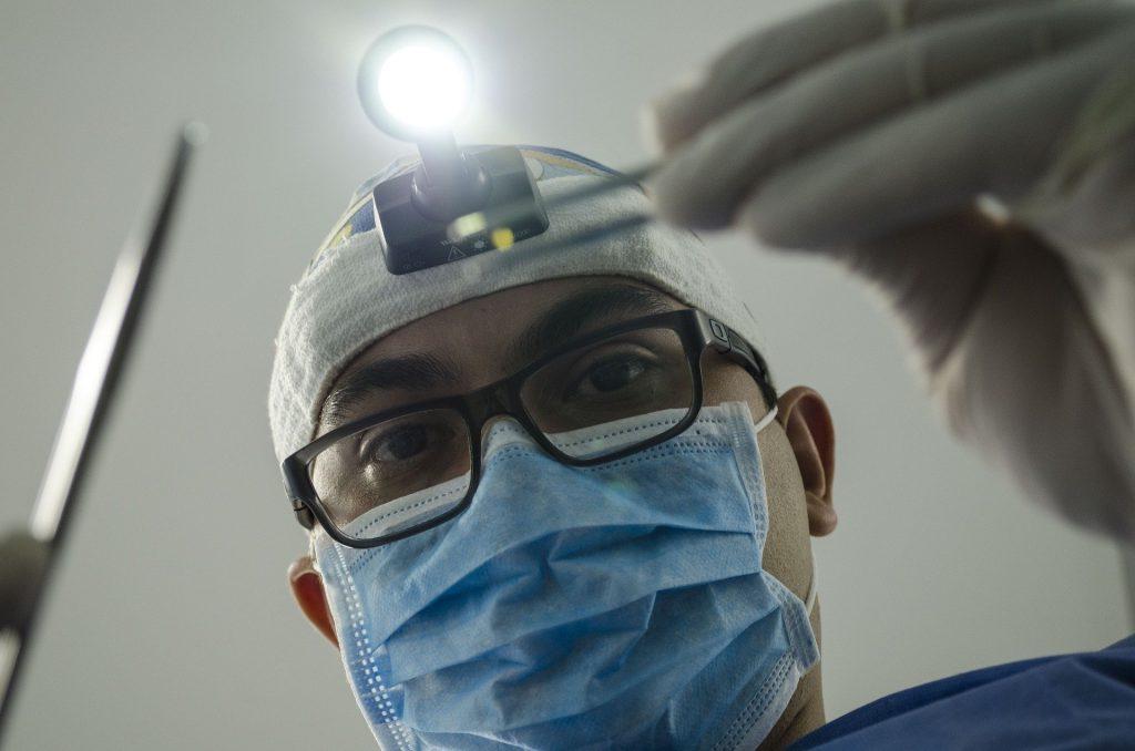 Como a odontologia atua para a gestão de saúde