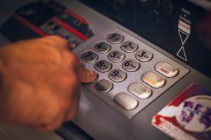 OLX Brasil fecha parceria com fintech para oferecer crédito pessoal