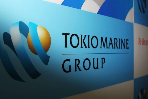 Silvia Ramos é a nova Gerente Comercial de Vida da Tokio Marine