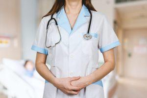 Bradesco Saúde é selecionada para o Projeto Cuidado Integral à Saúde da ANS