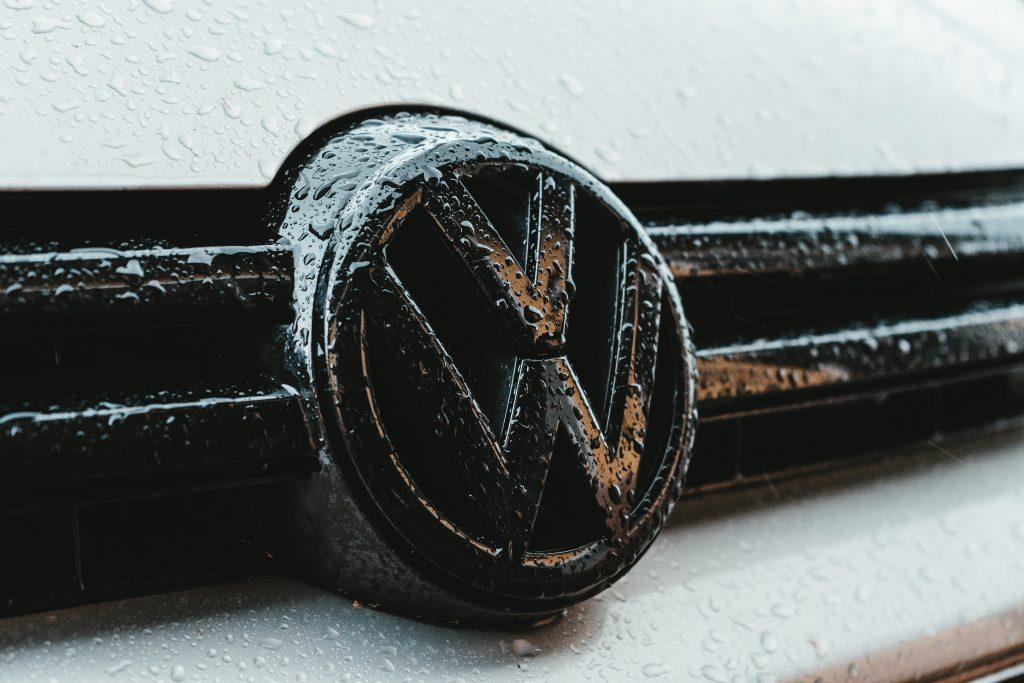 Seguros Volkswagen firma parceria com Porto Seguro