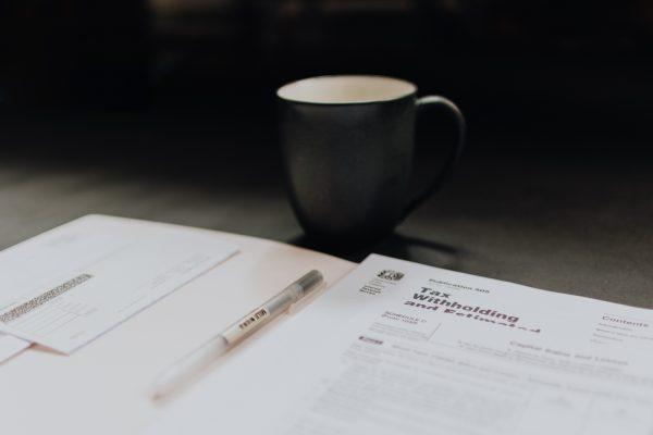 Ibracor reforça supervisão orientativa em questionário