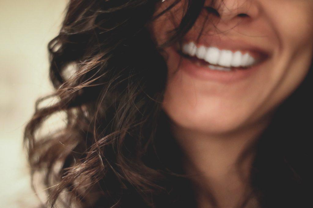 Odontologia deve fazer parte da integração dos cuidados em saúde