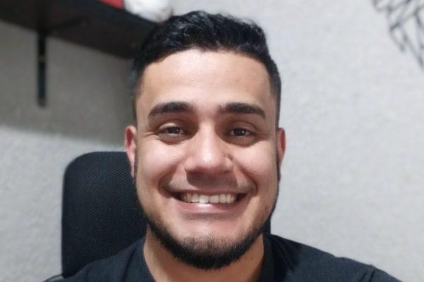 Alex Martins é o novo head de Tecnologia da Rede Lojacorr