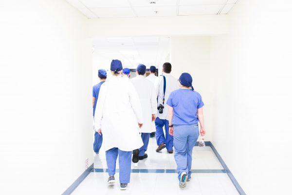 Conheça os novos planos de saúde coletivos por adesão da Qualicorp
