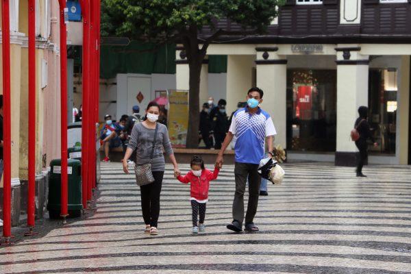 Retomada de atividades externas pode gerar episódios de febre e diarreia em crianças