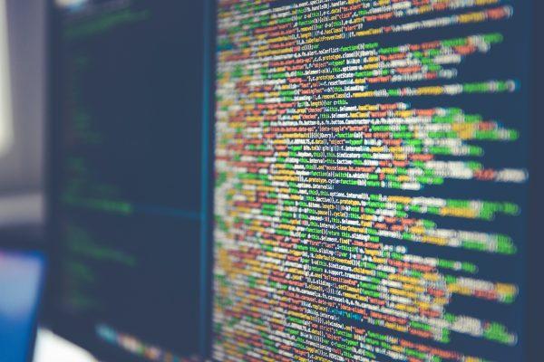 CNseg sustenta que são necessários aperfeiçoamentos no Sistema de Registro de Operações (SRO)