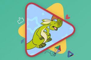 Mês das Crianças: Icatu Seguros promove ações virtuais educativas e lúdicas
