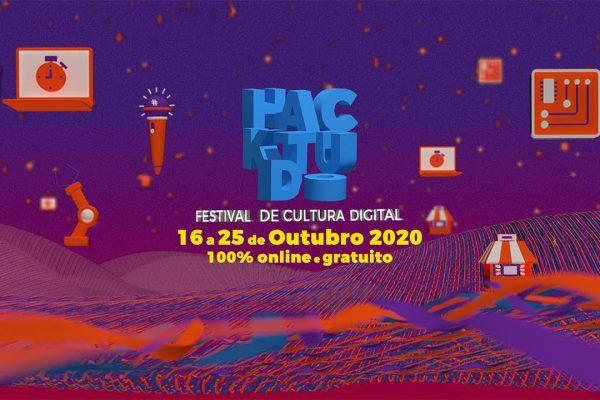 Liberty Seguros patrocina quarta edição do festival HACKTUDO