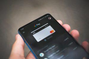 Superdigital permite a novos clientes sacar dinheiro sem cartão