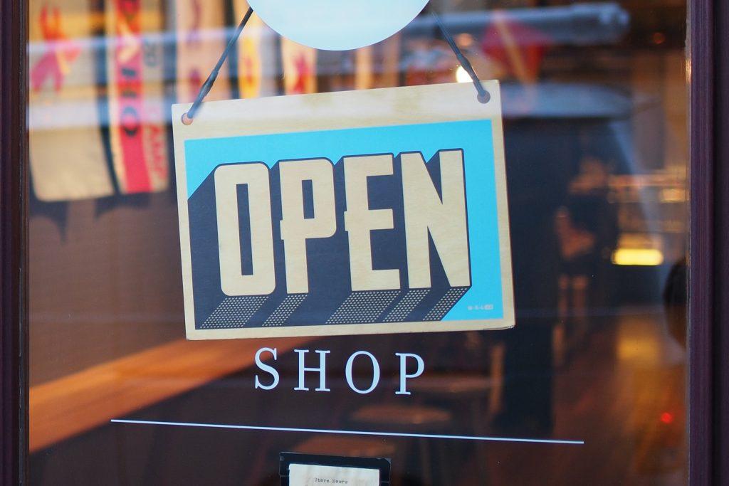 Cresce número de vagas e profissões com crescimento de 56,8% no e-commerce brasileiro