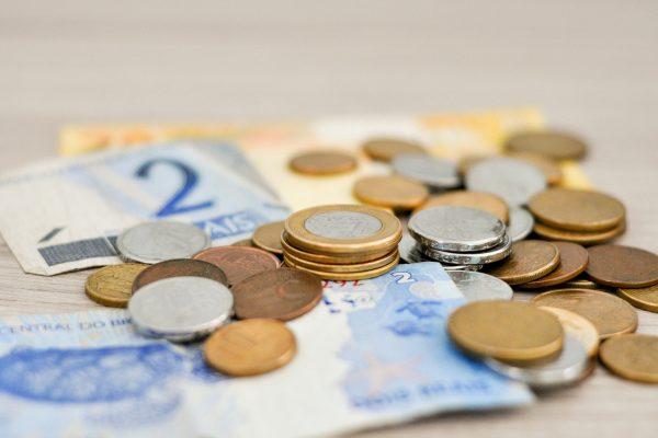 Inflação: há algo com o que se preocupar?
