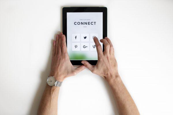 C6 Bank lança guia sobre transformação digital para PMEs
