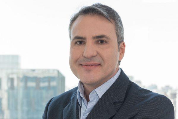 Antônio Rezende vai comandar a área jurídica da Prudential do Brasil / Divulgação