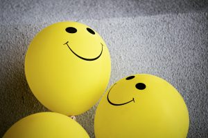 Programa de Saúde Mental visa assistência integral