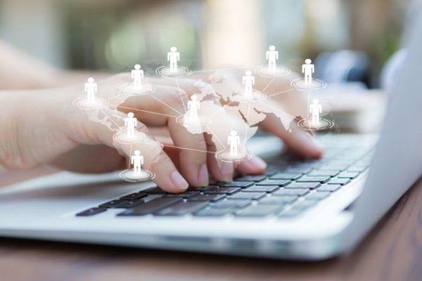 O desafio da Transformação Digital na Corretora de Seguros