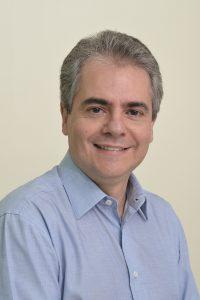 Angelo Vargas Garcia é diretor regional Minas Gerais e Centro Oeste da HDI Seguros / Divulgação