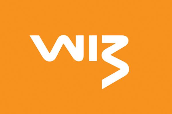 Wiz anuncia receita bruta de R$ 282,7 milhões no 3º trimestre de 2020 / Reprodução