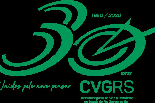 CVG RS promove VI Jornada de Seguros com grandes nomes do mercado brasileiro