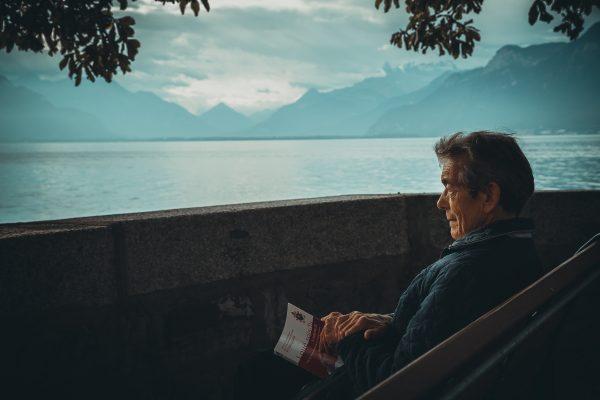Omint reforça a importância do rastreamento e diagnóstico precoce do câncer de próstata