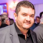 Luciano Viana é diretor-executivo da Compacta Saúde / Divulgação