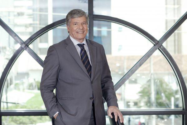 Sérgio Oliveira, Diretor Jurídico da Tokio Marine / Divulgação