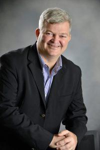 Sven Robert Will é diretor Executivo Financeiro da Sompo Seguros / Divulgação