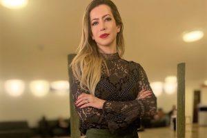 Carla Benedetti é advogada, mestre em Direito Previdenciário pela PUC-SP / Divulgação