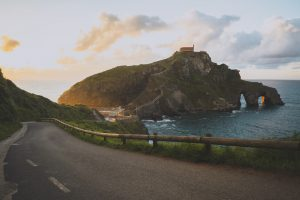 BR do Mar: proteção nas estradas e o impacto na economia