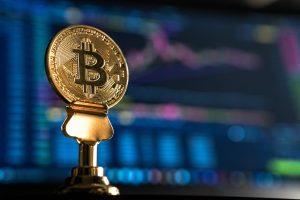 Chegada do PIX pode impulsionar ainda mais as moedas digitais