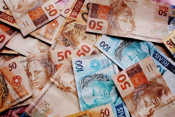 Na Black Friday do RJ da Sorte tem R$ 10 mil por mês por um ano