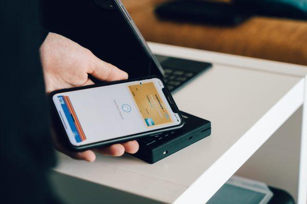 Seguro de crédito: uma alternativa pouco conhecida pelas empresas