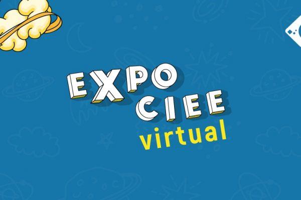 Expo CIEE Virtual termina hoje e oferece 8 mil vagas de estágio e aprendizagem / Divulgação