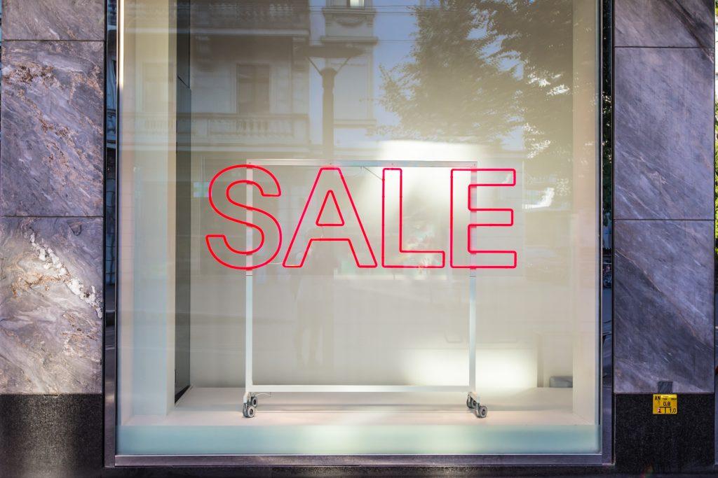 Black Friday movimenta mais de R$ 5,1 bilhões em compras no e-commerce, alta de 31%