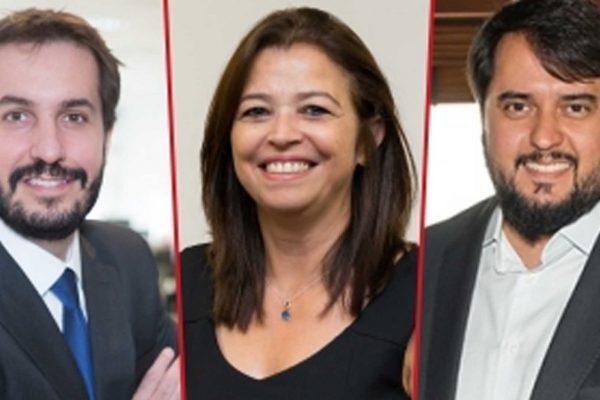 CVG-SP reunirá Alfa Seguradora, Mitsui Sumitomo e Zurich Seguros em almoço virtual