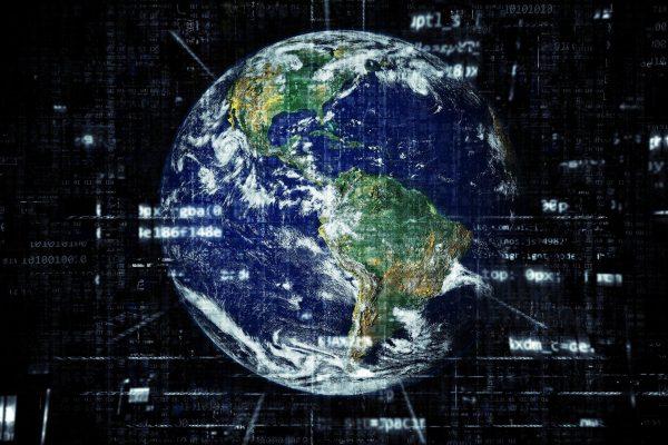 Encontro destaca transformação digital, relações humanas e inteligência artificial