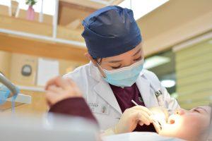 4 cuidados com a saúde bucal em tempos de pandemia