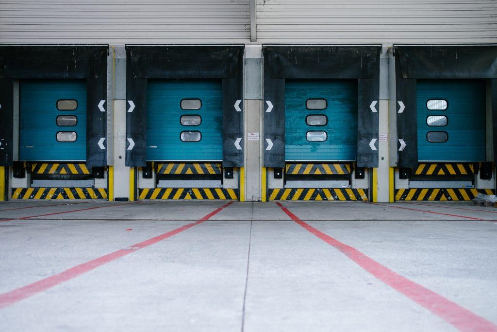 Luandre tem 600 vagas abertas de Auxiliar de Logística no RS