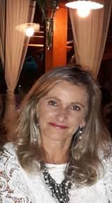 Elisabete Prado é diretora comercial e de marketing da Delphos / Divulgação