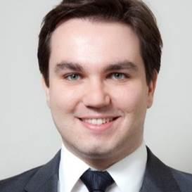 Rafael Ramalho é o novo diretor de Personal Lines da Zurich no Brasil / Divulgação