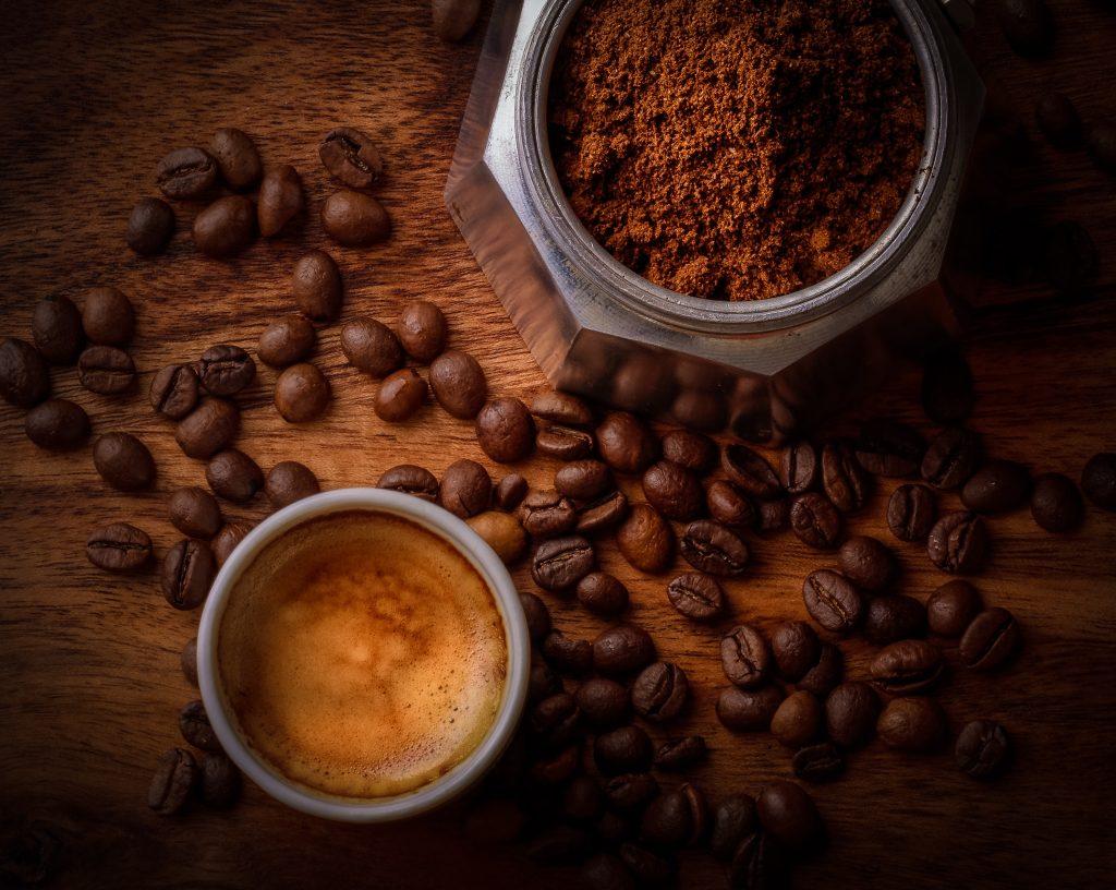 Seguro Rural como ferramenta para gerenciar risco do setor cafeeiro é destaque na SIC