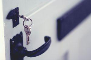 Consórcio conquista 2,4 milhões de adesões em 10 meses e bate recorde da década