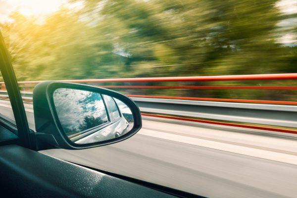 Fuga de motoristas triplica risco de morte em acidentes