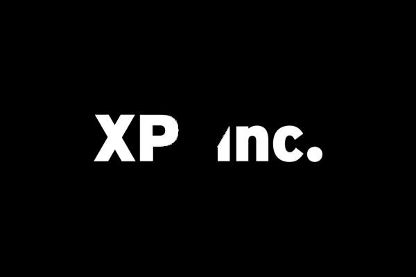 XP Inc. lança primeiro ETF de fundos imobiliários do País