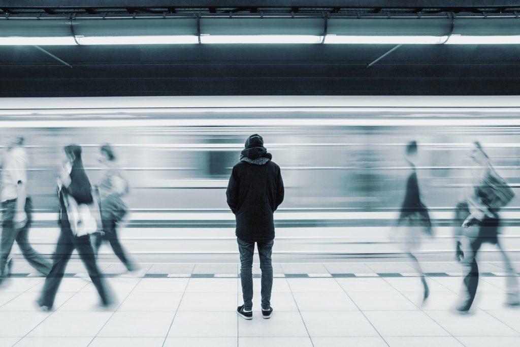 Quando a ansiedade deixa de ser 'normal'?