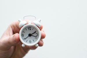 O prazo trienal de prescrição para beneficiários de seguros de vida