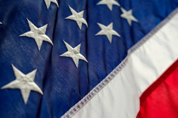 Eleição presidencial aumenta nível de incerteza na economia americana