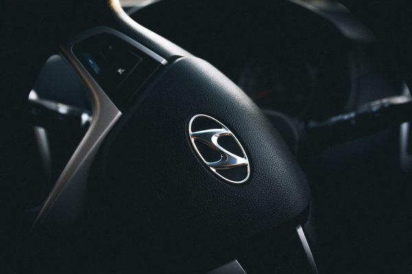 Banco Hyundai e Hyundai Corretora de Seguros lançam Seguro de Automóveis